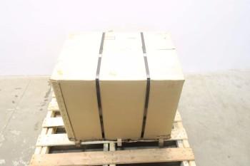 NEW DELROYD HV50-28-1B GEAR REDUCER