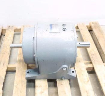 NUTTALL GEAR R32D 10PG74106 GEAR REDUCER