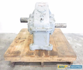 LINK-BELT HO-34382-N GEAR REDUCER