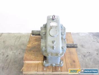 LINK-BELT H-1-50348-A-B-B GEAR REDUCER