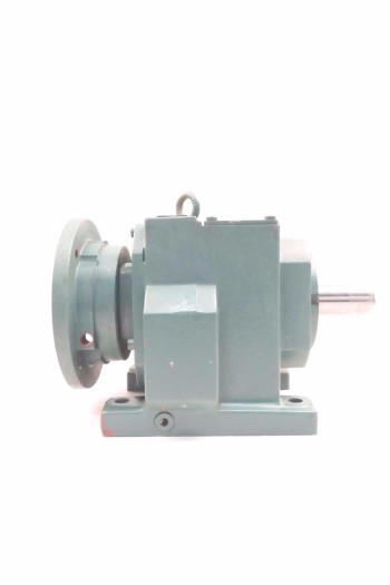 DODGE HB682CN180TC GEAR REDUCER