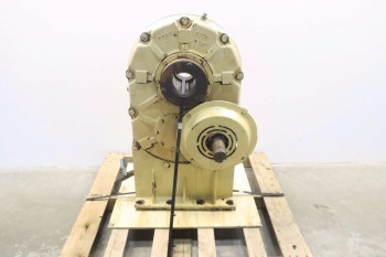 DODGE GEAR REDUCER