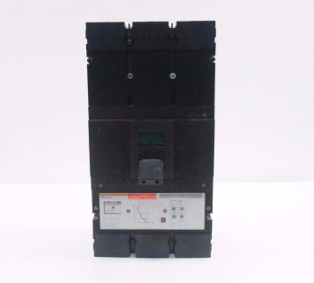 FEDERAL PIONEER CK3800 HORIZON 800A AMP BREAKER