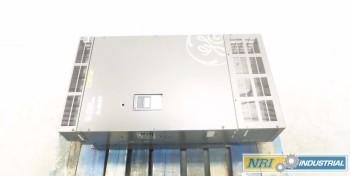 FUJI AF-300G11 150HP 380-460V 0.1-400HZ 210A AC DRIVE