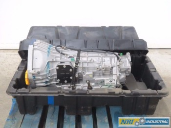 FORD 9C3Z-7000-X V10 AUTOMATIC TRANSMISSION