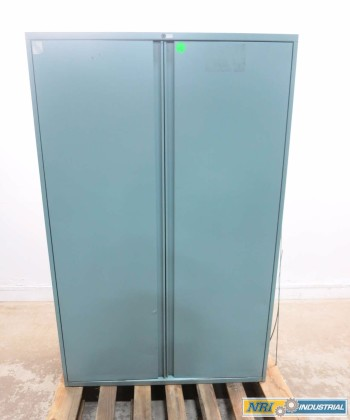 KI 700 SERIES 21050-3 SHELVING UNIT