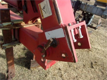 AGRI-PRODUCTS HILLER 77H9S8R25SF36