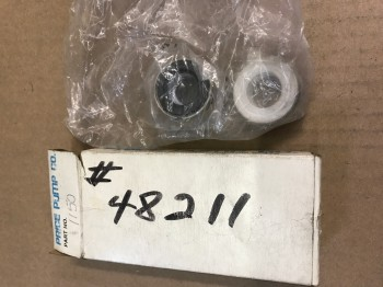 Price Pump Seal Kit