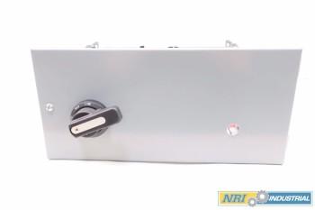 EATON N0903MFVNR1Z-A0014-M9 MCC BUCKET