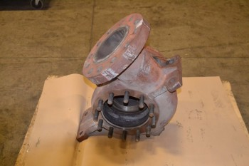CENTRIFUGAL PUMP REPLACEMENT PART