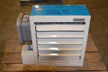 ETIREX CXH-A-15-93-32-00-20-EP HEATER
