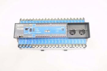 KLOCKNER MOELLER PS306 PLC PROGRAMMABLE CONTROLLER