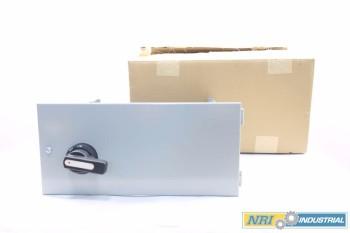 EATON N0903MCB4Z-A0026-M9 MCC BUCKET