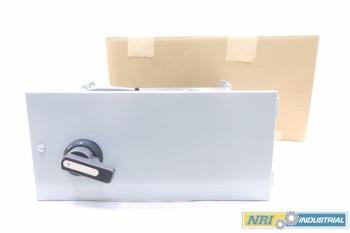 EATON N0903MCONT1Z-A0022-M9 MCC BUCKET