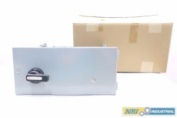 EATON N0903MFVNR1Z-A0009-M9 MCC BUCKET