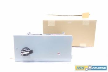 EATON N0903MFVNR1Z-A0012-M9 MCC BUCKET