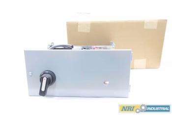 EATON N0903MFVNR1Z-A0015-M9 MCC BUCKET
