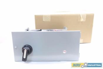 EATON N0903MFVNR1Z-A0016-M9 MCC BUCKET