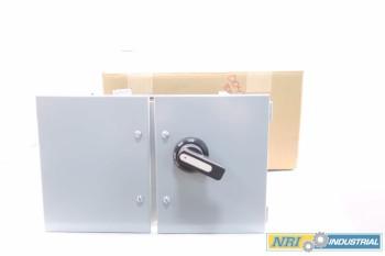 EATON N0904DMCB01Z-A0040-M9 MCC BUCKET