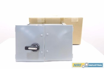 EATON N0904DMCB03Z-A0019-M9 MCC BUCKET