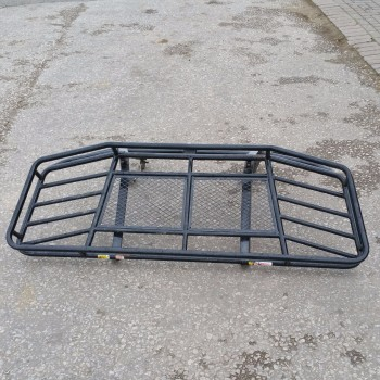 ATV / UTV rack Off a Polaris Ranger