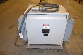 HOWARD INDUSTRIES DRY TYPE TRANSFORMER 0061-926003.118