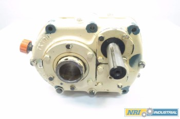 DODGE SCXT325A 243526 GEAR REDUCER