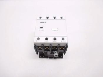 SIEMENS 3TK3540-0A 90 AMP AC CONTACTOR
