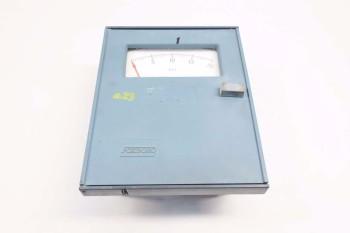 FOXBORO E45P-FI 0-20PSI PRESSURE TRANSMITTER