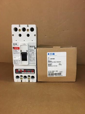 Eaton JW3160V Circuit Breaker