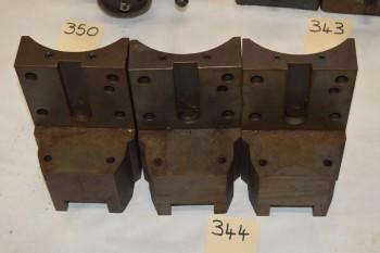 Tool Block holders