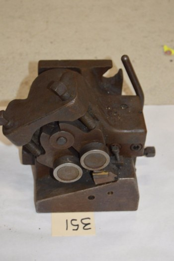 Box Tool
