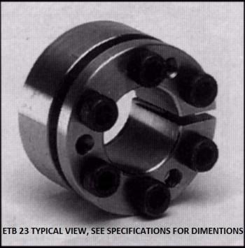 LOT OF TOLLOK  TLK132 Size 70x110 mm
