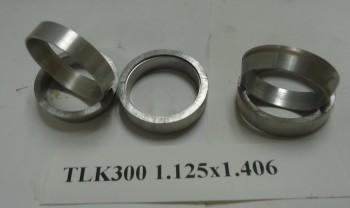 LOT OF TOLLOK TLK300 SIZE 1.125x1.406x0.358
