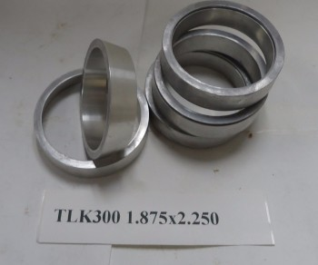 LOT OF TOLLOK TLK300 SIZE 1.875x2.250x0.559