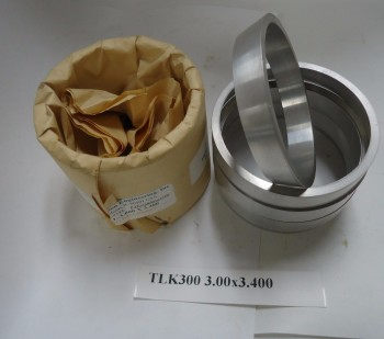 LOT OF TOLLOK TLK300 SIZE 3.000x3.400x0.572