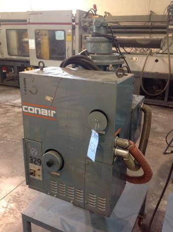 Con-Air model D3018002403 Portable Air dryer