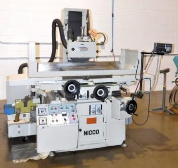 NICCO NSG-64H 16\