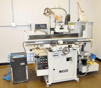 (2014) NICCO F-515H1 6\