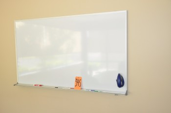 Wall Hanging Dry Erase Board