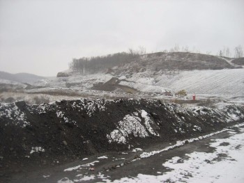 PCI Coal