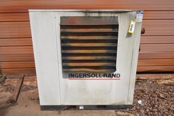 Ingersoll-Rand TM800 Air Dryer