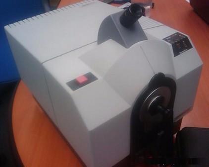 Datacolor Spectraflash SF600 Plus