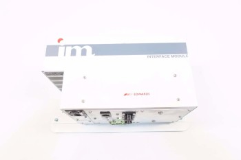 BOC EDWARDS U20000617 INTERFACE MODULE