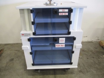 HIT-STR PARTS CART IT-07967