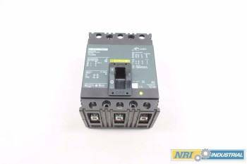 SQUARE D FAL36030 30A CIRCUIT BREAKER
