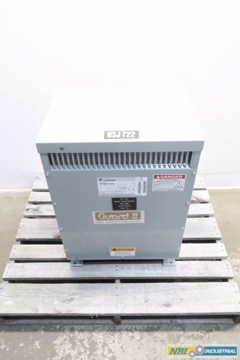 GENERAL ELECTRIC GE 9T23B3873G33 TRANSFORMER