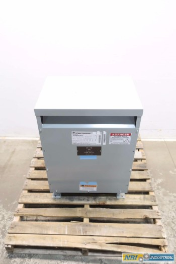 GENERAL ELECTRIC GE 9T23Q3463G13  TRANSFORMER