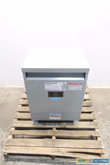 GENERAL ELECTRIC GE 9T23Q3463G13  TRANSFORMER