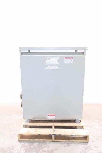 GENERAL ELECTRIC GE 9T23B3877G03  TRANSFORMER